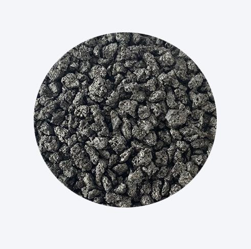 Hot sale carbon additive Carburizers for steelmaking