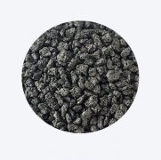 Hot sale carbon additive, Carburizers for steelmaking